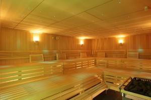 article_Finnish_sauna_190413